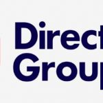 Being An Effective Marketing Leader With Mark Evans, Direct Line