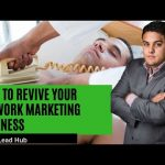 3 Tips How To Use Social Media To Revive Your