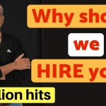 Why Should We Hire You? | The Best Answer |