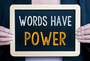 2 Tiny Words That Will Change Your Life