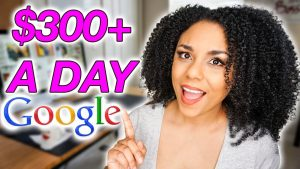 How To Make Money Online With Google Certifications In 2021!