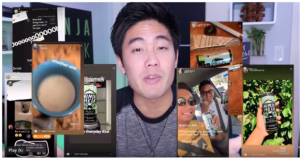 How To Make Money On Youtube: 7 Effective Strategies