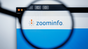 Leandata And Zoominfo Integrate On Lead Delivery