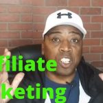 3 Tips To Making Money With Affiliate Marketing