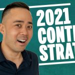 Nifty Content Marketing Strategies To Get More Traffic (with Less